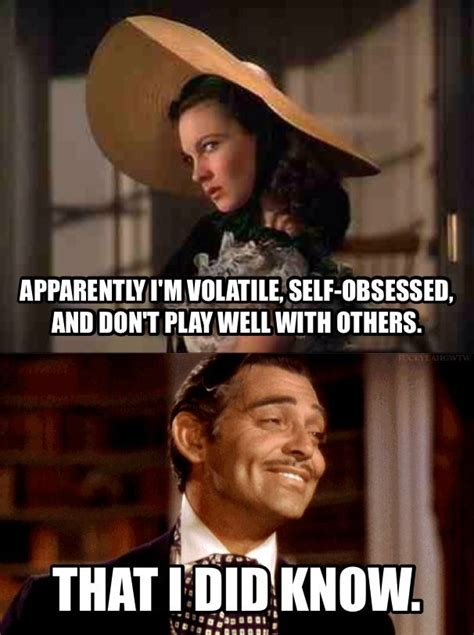 Gone With The Wind Meme - gone with the wind avengers mash up nerdvana