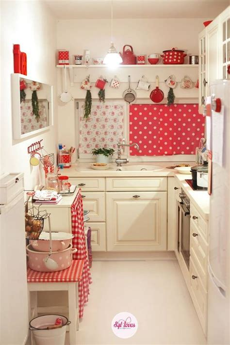 small vintage kitchen ideas pinterest the world s catalog of ideas