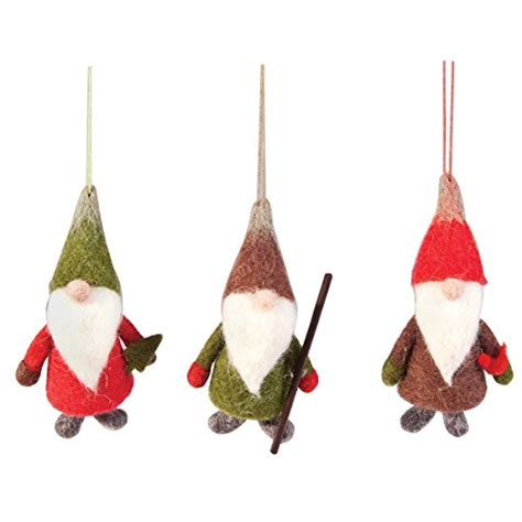 traditional swedish christmas ornaments traditional crafted nordic and scandinavian decorations great gift ideas