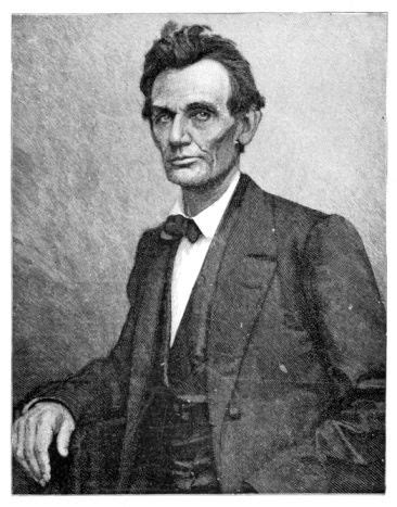 lincoln childhood abraham lincoln s childhood growing up to be president