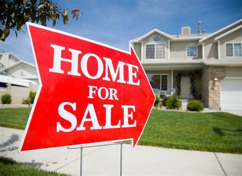do open houses sell homes do open houses still sell homes