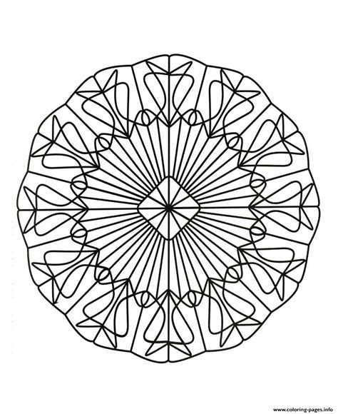 mandala coloring pages download mandalas to download for free 2 coloring pages printable