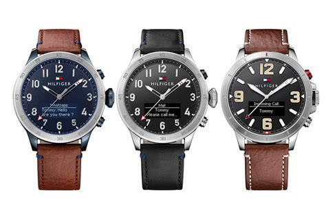 the best hybrid smartwatches connected meets classic