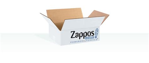 Zappos Mba Internship by Adam Grant Management Department