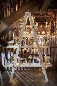best 25 barn weddings ideas on pinterest