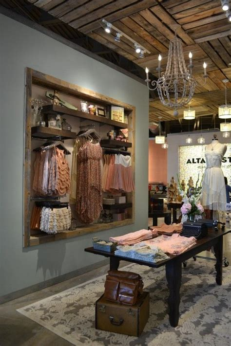 Opening A Home Decor Boutique New Store Open In Cincinnati Altar D State My Closet Pinterest Cincinnati Store