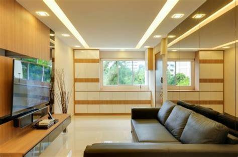 Ken Home Design Construction Pte Ltd 1 Singapore Interior Design Home Renovation Portal