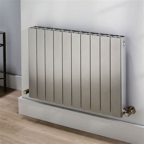 Hydronic Wall Radiators Hydronic Heating Sydney Hunt Heating