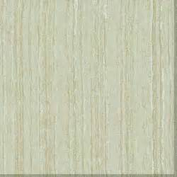 wood grain ceramic tile planks feel the home