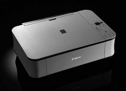 Printer Canon A3 Di Surabaya harga printer canon mg2570 mp258 mp287 uh
