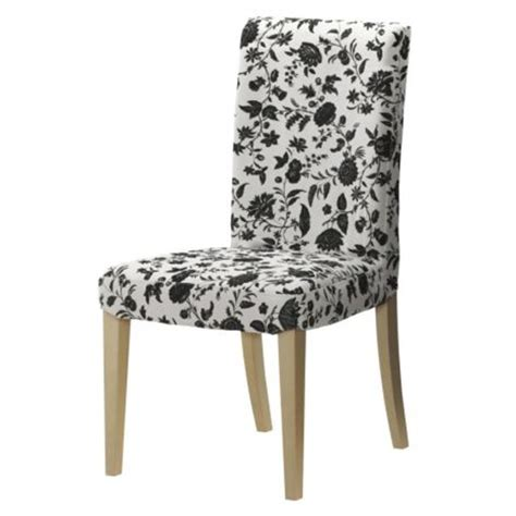 Funky Dining Chairs Uk Monochrome Dining Chair From Ikea Funky Dining Chairs
