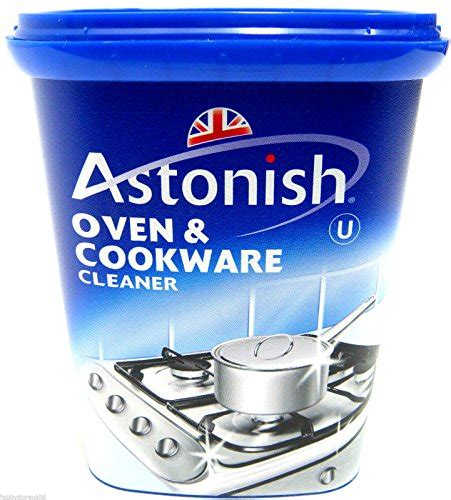 oven cleaner on bathtub astonish oven cookware cleaner tub cleaning paste