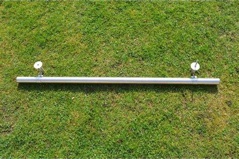 handlauf terrasse handlauf gel 228 nder edelstahl in n 252 rnberg sonstiges f 252 r