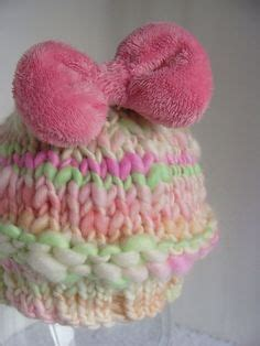 crochet hat pattern thin yarn these super bulky newborn hats work up extremely quickly