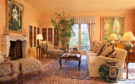 Grand Living Room by Grand Living Room Award Winning Interior Photography