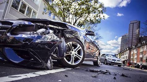 Autoversicherungen Teilkasko by Autoversicherung Absurd Vollkasko Ist Manchmal Billiger