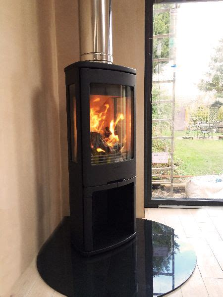 best free image burner best 20 modern wood burning stoves ideas on
