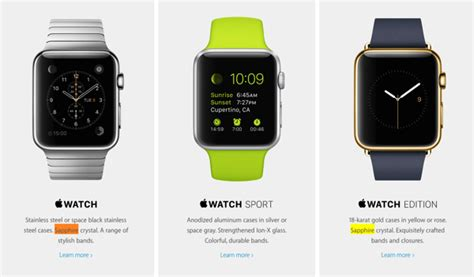 apple iphone production process quanta to start mass production of apple watch in january