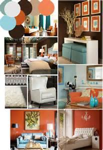 Blue Master Bedroom Decor » Home Design 2017