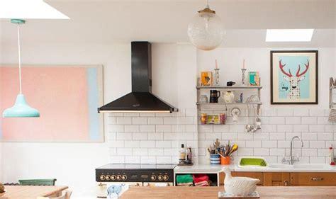 arredare parete cucina decorare la cucina con i consigli di house mag