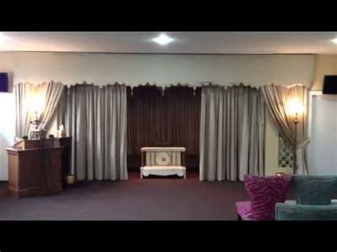 whigham funeral home newark nj
