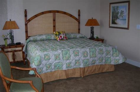 Villas At Regal Palms Floor Plans by Villas At Regal Palms 3 Bedroom Timeshare Resale Rci