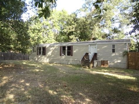 265 keeland dr new waverly tx 77358 reo home details