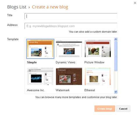 build blog blog kaise banaye blog banane ka tarika