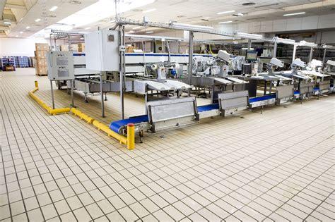 alimenti antiacido pavimenti performanti di klinker antiacido macchine