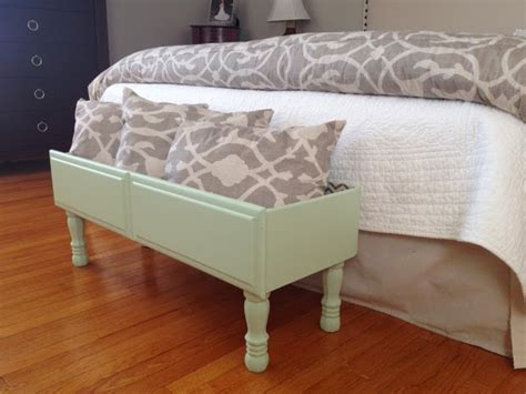 repurpose old drawers creative pinterest 8 ways to repurpose a thrift store dresser the budget