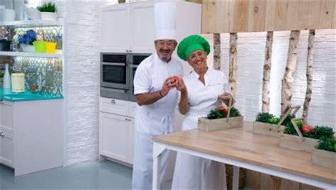 hoy cocinas tu programas completos las recetas de karlos argui 241 ano 21 al 25 de diciembre