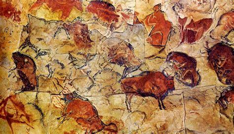 Altamira El Sol Del Sur | szűk csoportban ism 233 t l 225 togathat 243 k az altamira barlang