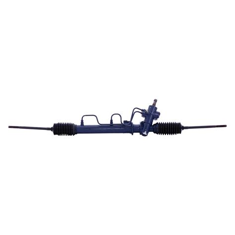 Steering Rack And Pinion Replacement by Cardone 26 1677 Replacement Rack And Pinion Assembly Ebay