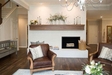fixer upper designs fixer upper designing a home for a designer living