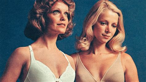 1970s female celebrities 1970 s celebrity boobs filthy