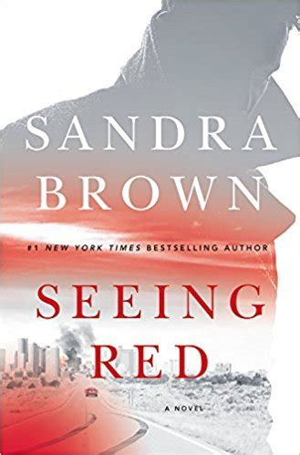seeing books sizzling summer reads book trib s top 10 for august