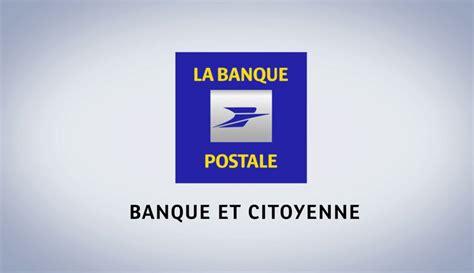 si鑒e la banque postale quelques liens utiles