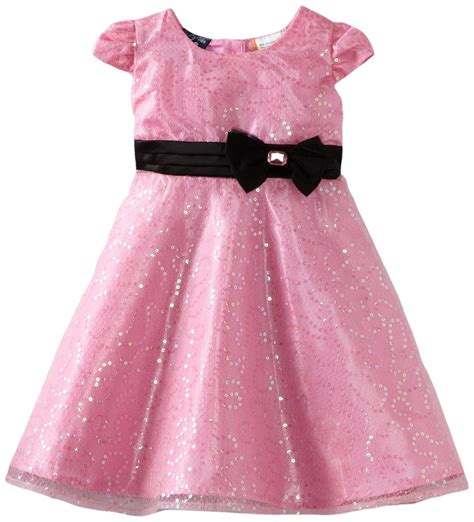 Dress Baby so la vita baby infant sequined dress baby