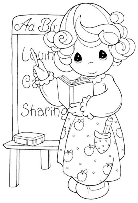 pinto dibujos dibujos para colorear del da de las madres pinto dibujos d 237 a del maestro dibujos para colorear de
