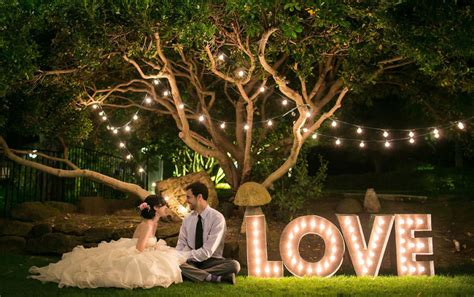 read honeymoon living large in a small beautiful outdoor wedding venues undercover live entertainment