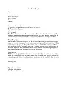 best way to address cover letter how to write cover letter for college graduate writing a