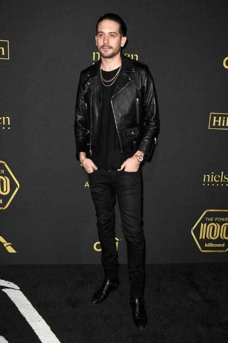 g eazy on pinterest skinny waist combover and tumblr girls best 25 g eazy style ideas on pinterest g eazy young g
