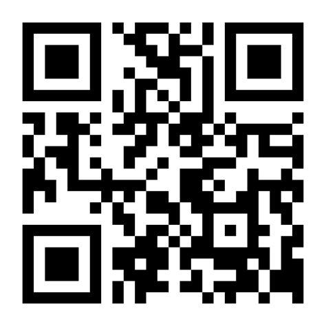 blogger qr code harley buchwitz blog qr codes