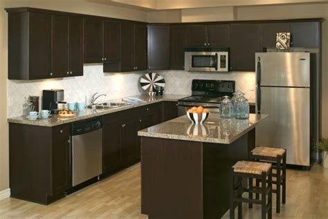 kitchen stock cabinets 5 steps to creating a kitchen island using stock cabinets