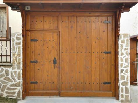 Large Door by Large Doors Gorgeous Large Patio Sliding Doors Large