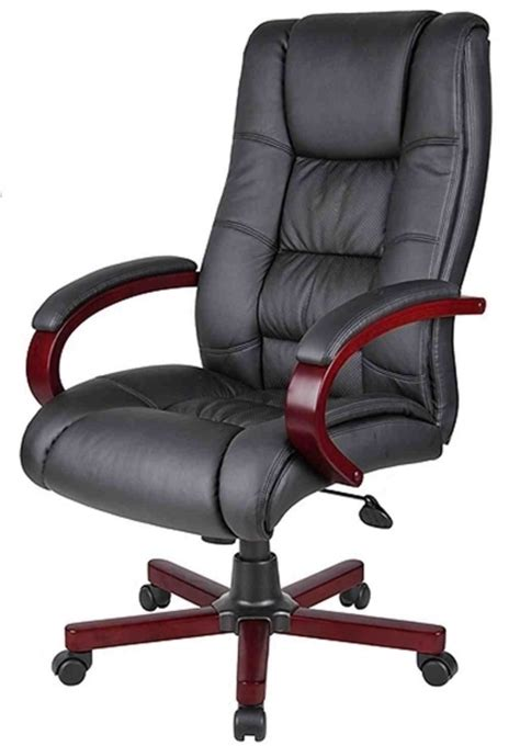 best office desk chair la z boy rocker recliners lazy boy