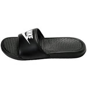 Cheap Girls Bed by Nike Benassi Jdi Men Shoes 343880 090 Steptorun Com