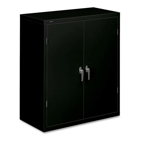Printer Hon Metal Storage Cabinet