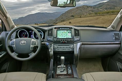 classic land cruiser interior 100 land cruiser interior toyota reveals new land
