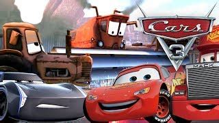 cars 3 ganzer film game mcqueen cars movie gaming games lords